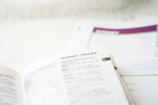 スペイン語の動詞の接続法。直接法の違いと活用形と用法のまとめ。