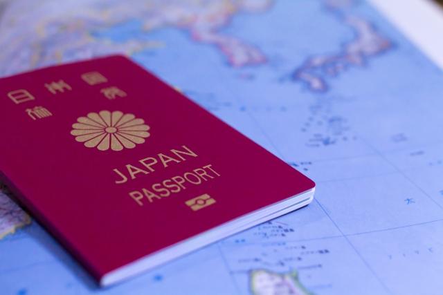 スペイン留学の準備リスト。事前に準備すべきものと現地で役立つ持ち物