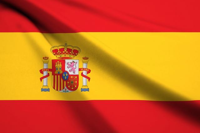 スペイン語を習得するための3つの学習方法。メリット・デメリットを解説