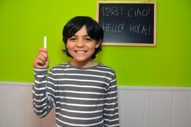 スペイン語は難しい?日本人にとっての難易度を分析。