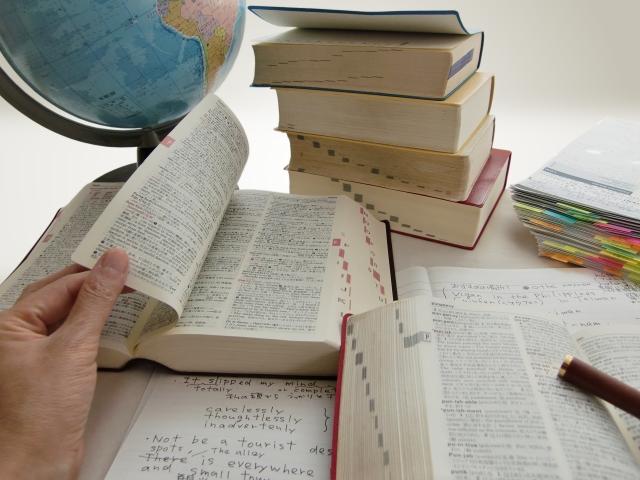 スペイン語検定について。DELE・西検・SIELEの試験内容、合格基準など