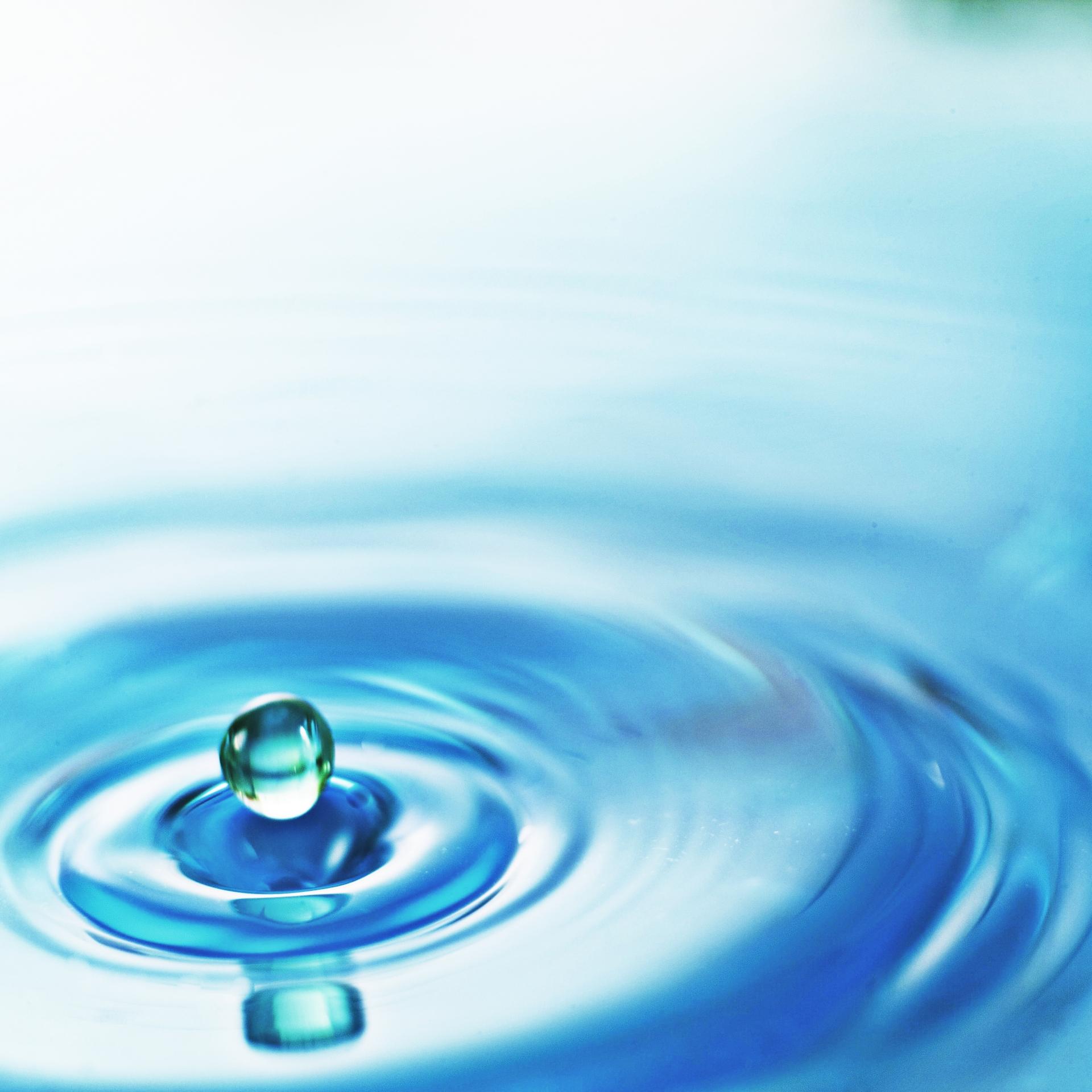 水色の英語表現とは。水色を表す沢山の英単語をご紹介します。