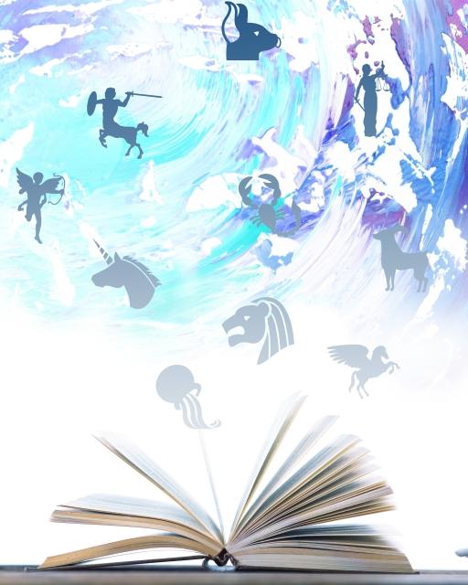 星座の英語表記と読み方。星占いに使える12星座の性格と特徴をご紹介。