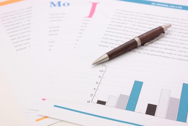 「会社概要」「事業内容」「業務内容」英語の書き方。使える構成例を解説
