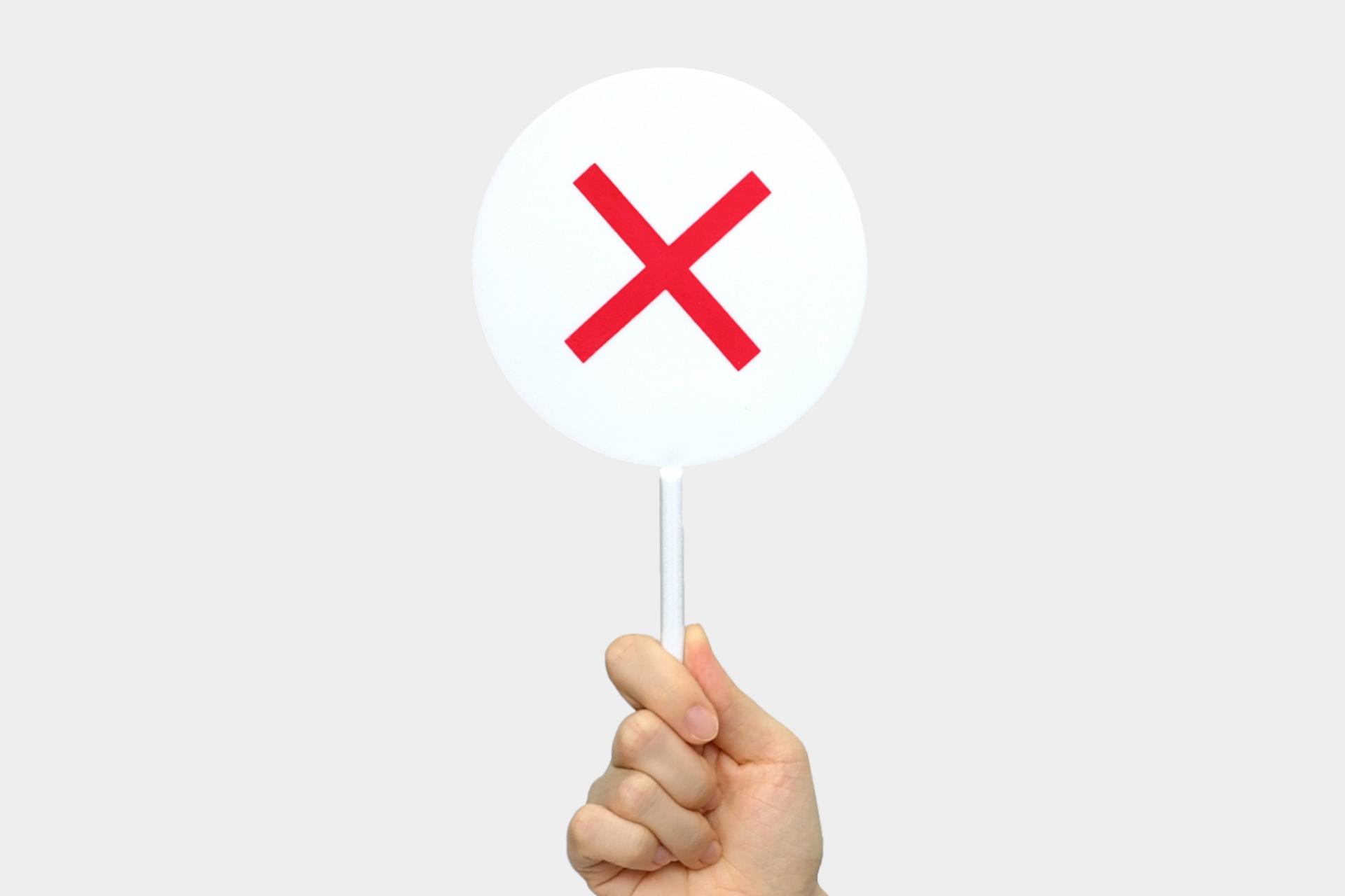 無断転載の禁止を英語で何と言う?転載禁止に関する例文も紹介