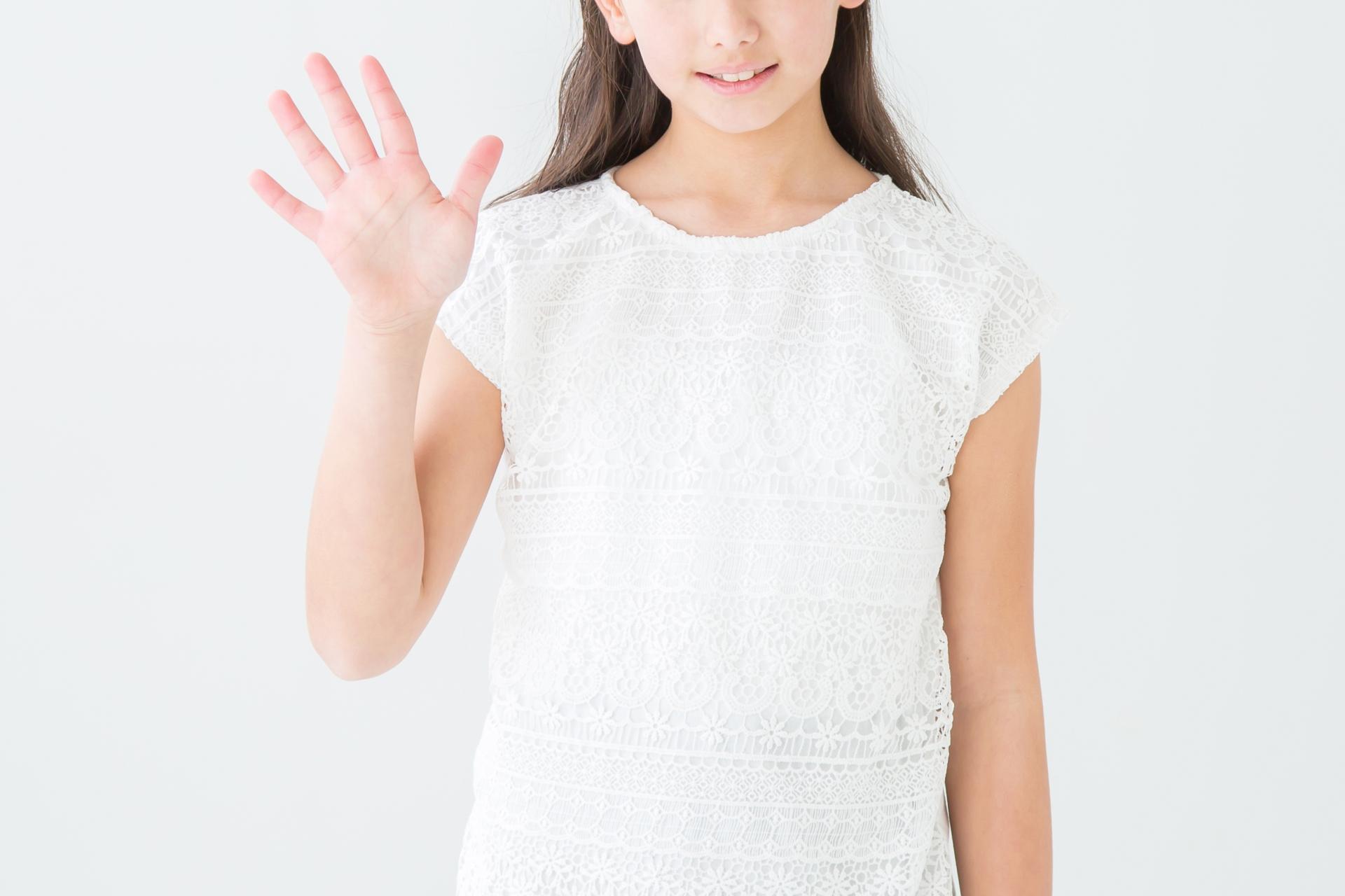 スペイン語で「さようなら」「またね」は何と言う?別れの挨拶の仕方
